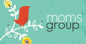 Mom's Group @ Level Ground Mennonite Church (Fellowship Hall) | Abbotsford | British Columbia | Canada